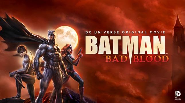 batman_bad_blood_banner1_mobile